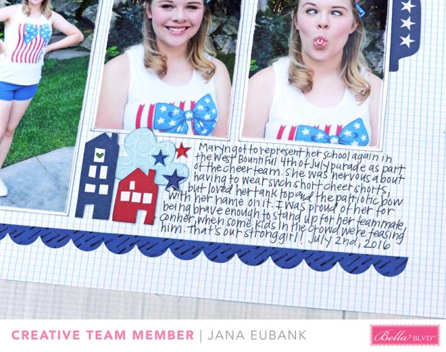 Jana Eubank Home Brave 6 bb