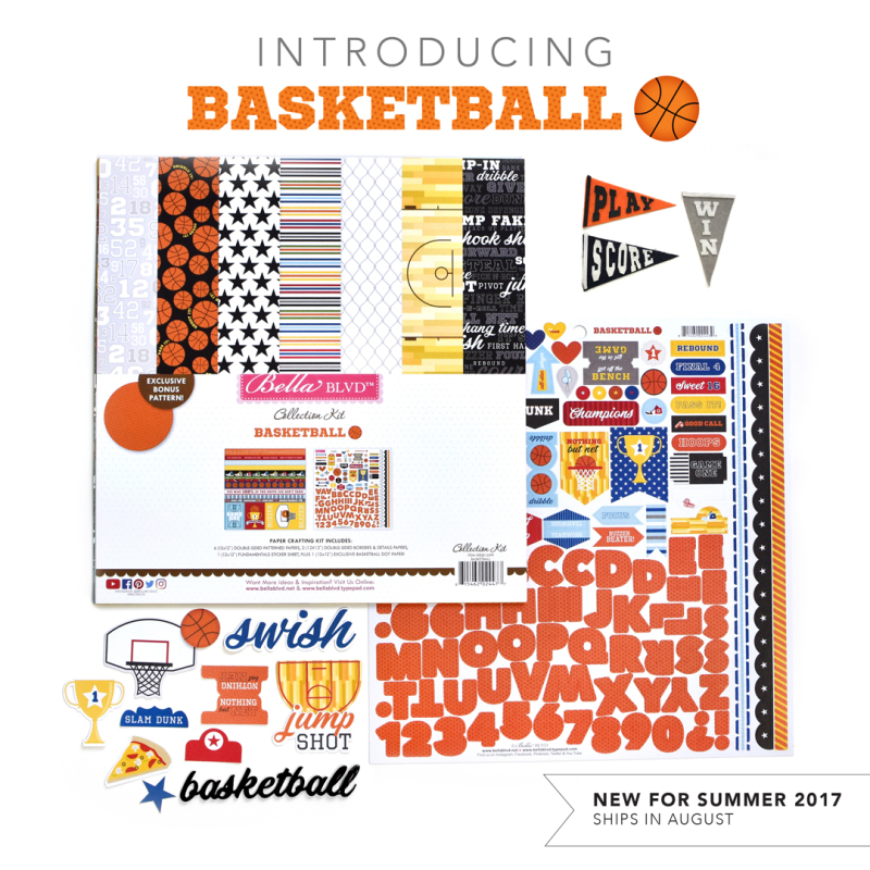 INTRODUCTION_GRAPHICS_SPORTS_BASKETBALL_1080