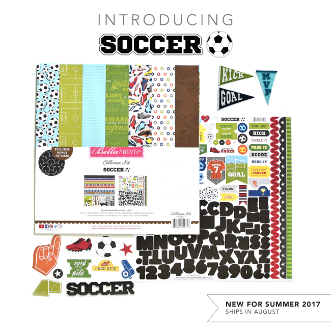 INTRODUCTION_GRAPHICS_SPORTS_SOCCER_1080