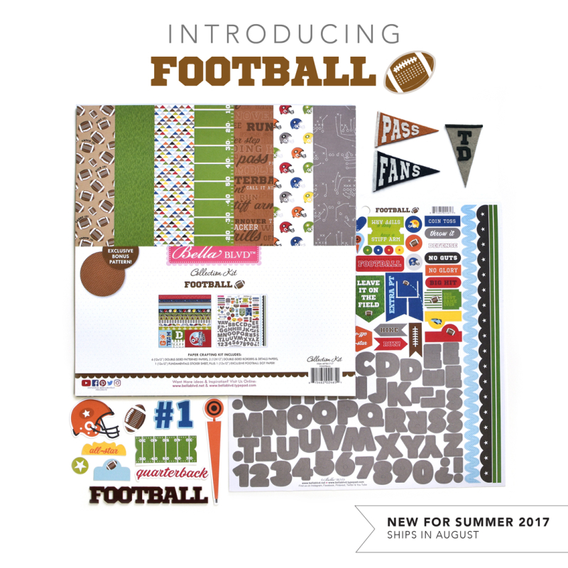 INTRODUCTION_GRAPHICS_SPORTS_FOOTBALL_1080