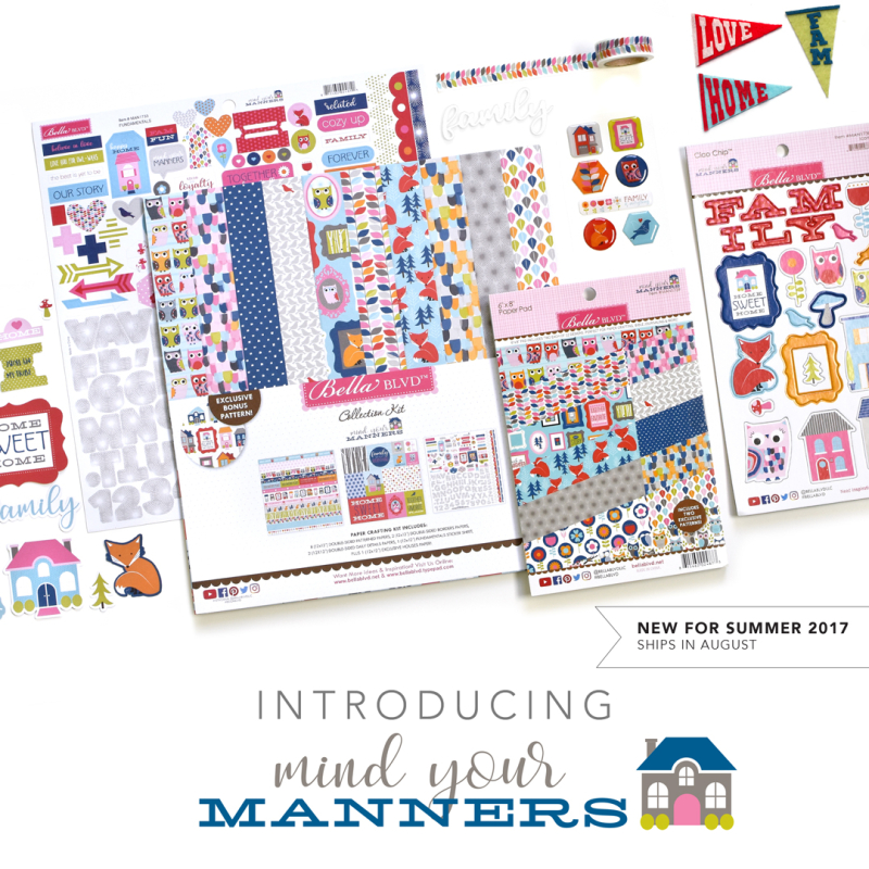 INTRODUCTION_GRAPHICS_MINDYOURMANNERS_1080
