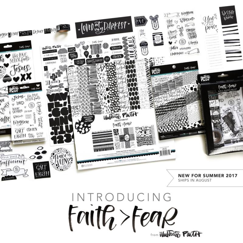 INTRODUCTION_GRAPHICS_IF_Faith)Fear