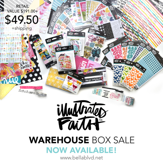 IF_17_WAREHOUSE_BOXSALE_AVAILABLENOW