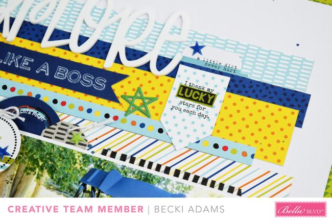 Becki Adams_Explore_4