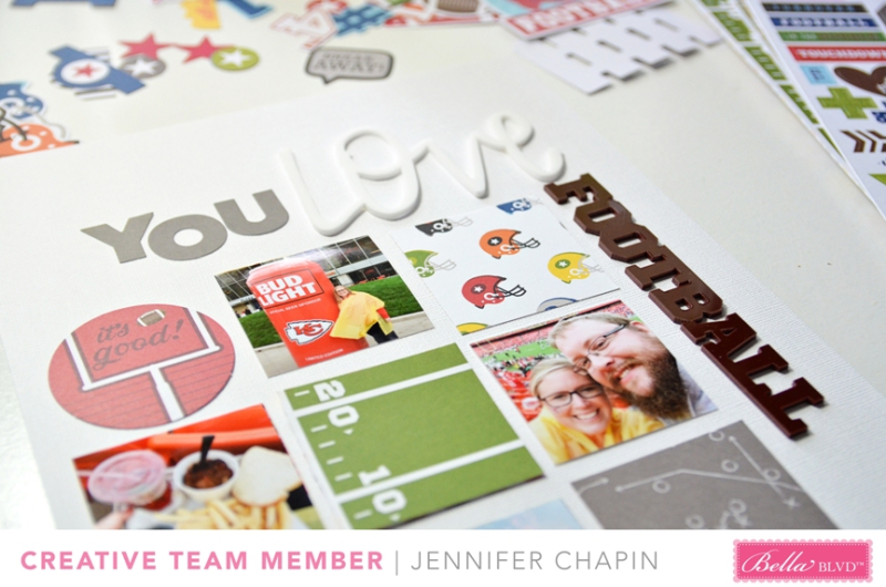 JenChapin_You Love Football_Bella (3)