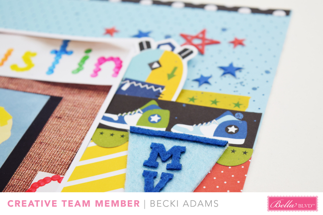 Becki Adams_first grade_1
