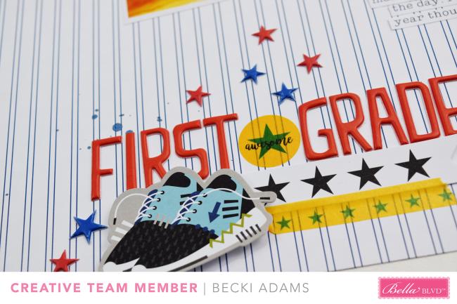 Becki Adams_first grade_2
