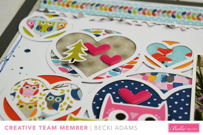 Becki Adams_7th Grade_1