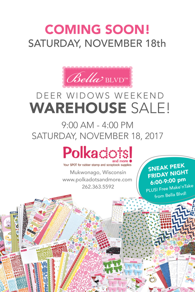 POLKADOTS_WAREHOUSESALE_POSTER (1)