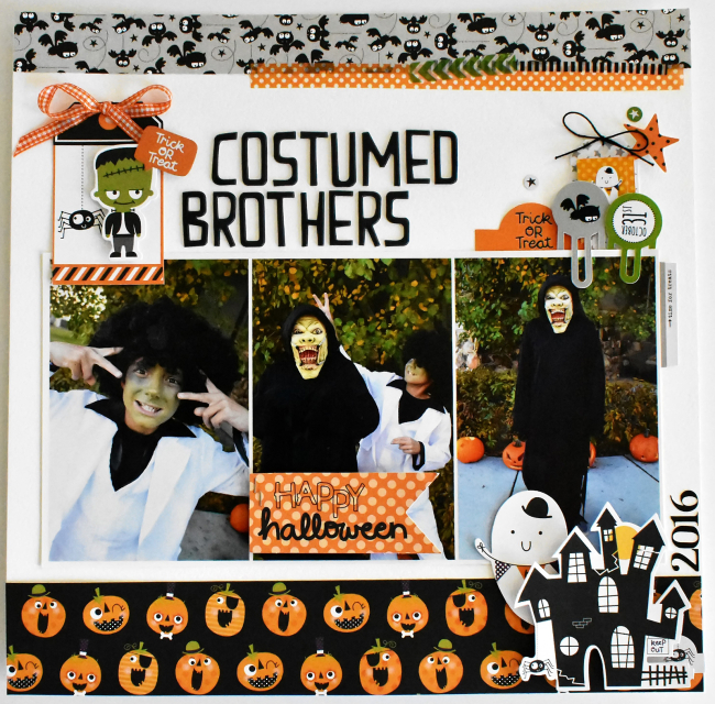 1 bella_spooktacular_layout_filtered_sized