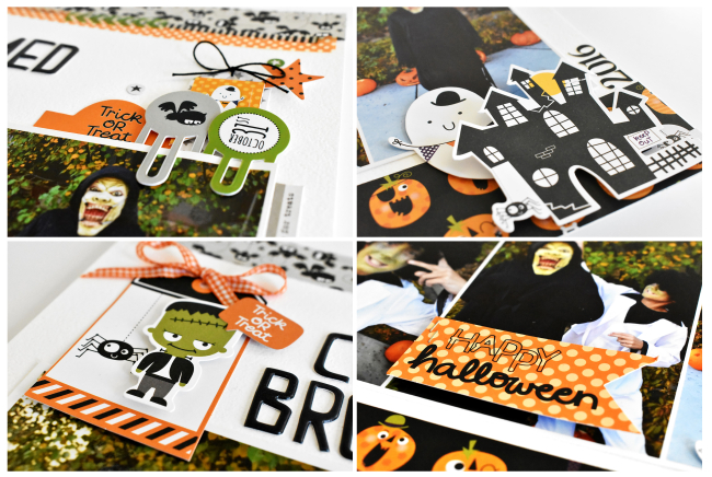 2 halloween_layout_details