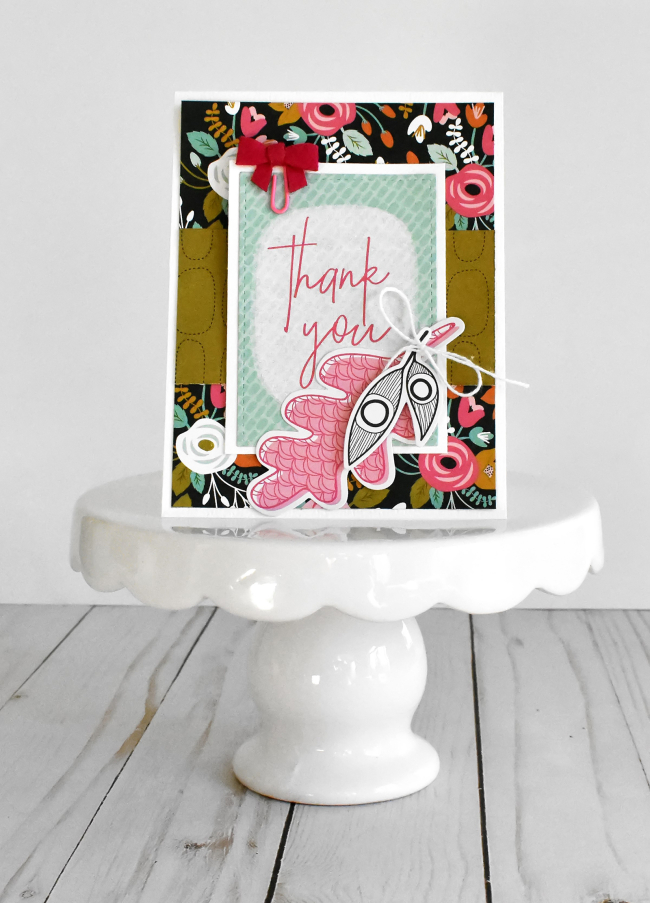 6 bellablvd_gratitude_card3_filtered_sized