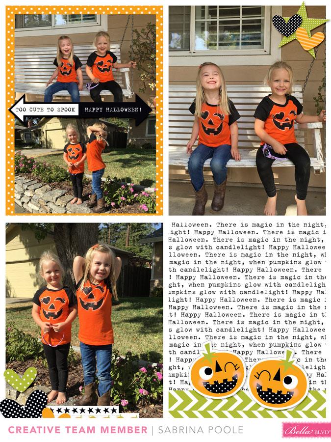 Sabrina_Halloween_3