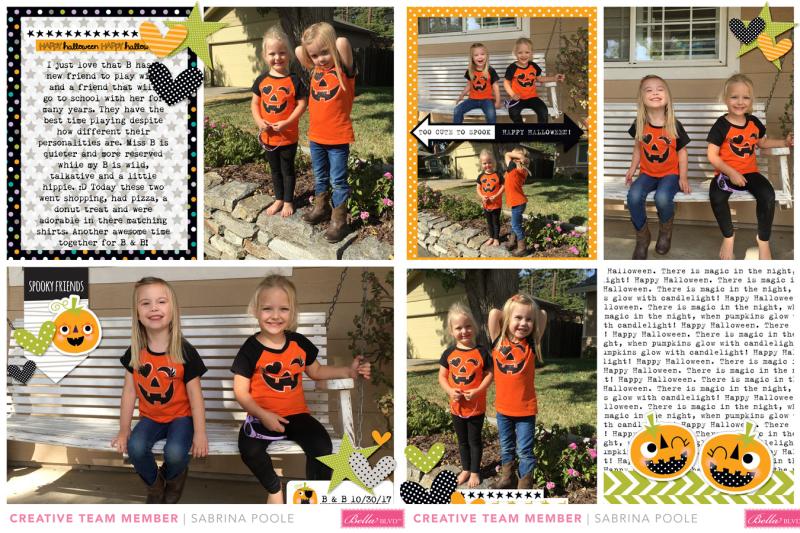 Sabrina_Halloween_4