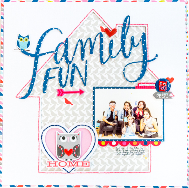 BB_Nathalie DeSousa_Guest Designer_FAMILY FOREVER-3