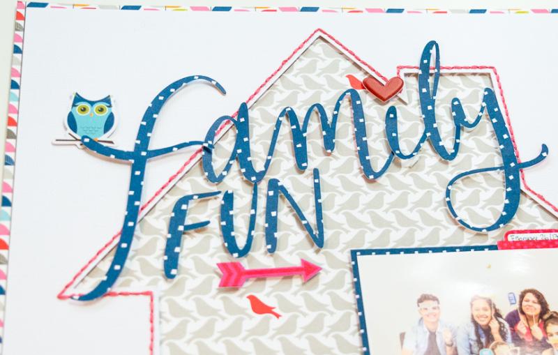 BB_Nathalie DeSousa_Guest Designer_FAMILY FUN-3