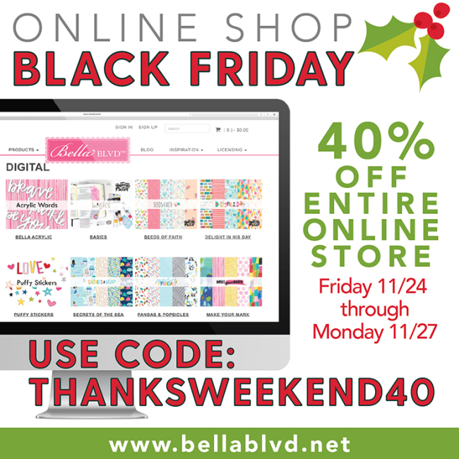 2017_NOV_DIGITALSHOP_SALE_BLACKFRIDAY