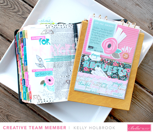 Kelly_bloggratitudecombo3