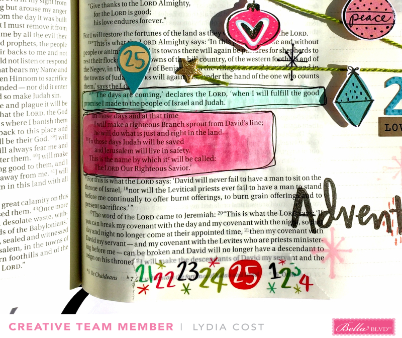 BB_Advent_Lydia_3