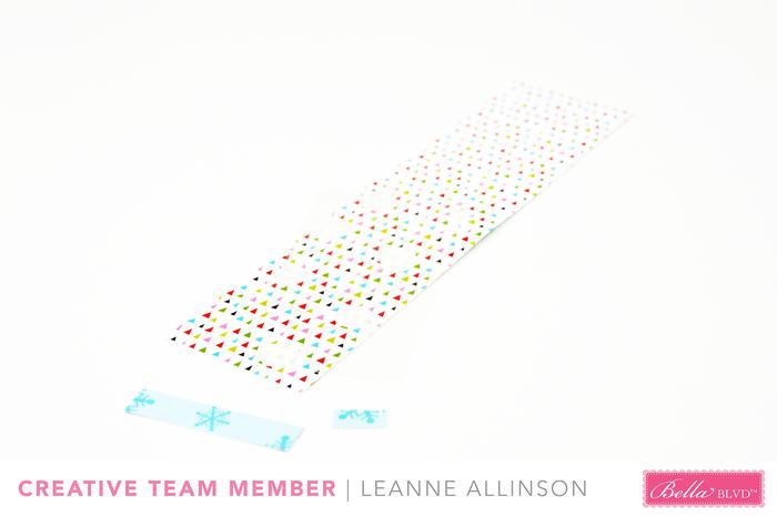 Leanne Santa 4