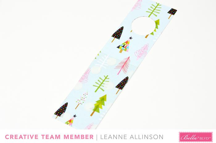 Leanne Santa 8