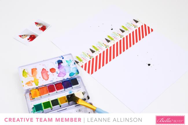 Leanne Elf 3