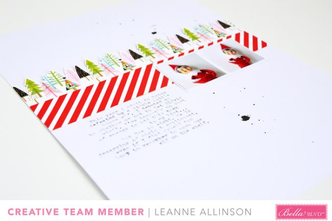 Leanne Elf 4