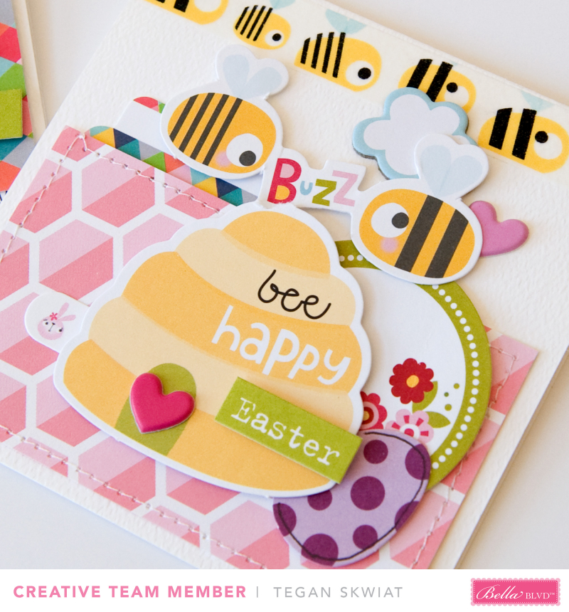Bella Blvd_Mom Life_Easter Cards_Tegan Skwiat_6