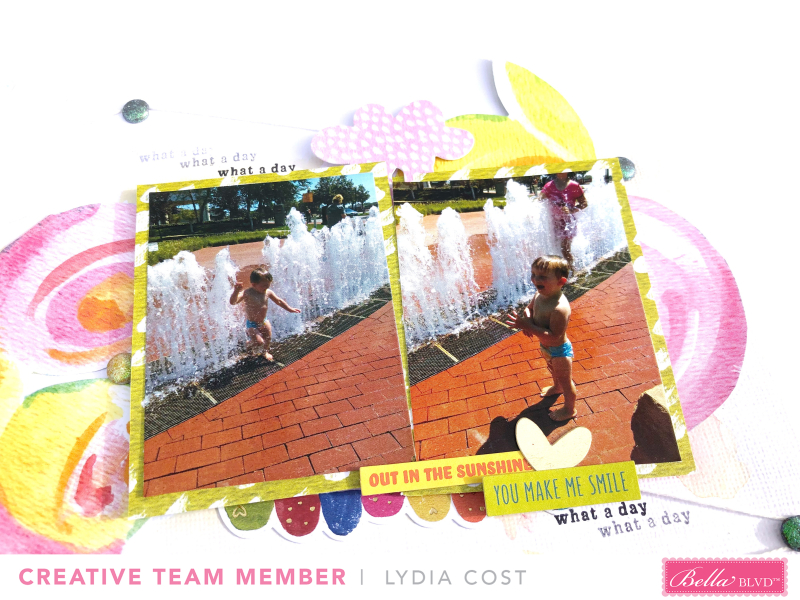 Lydia_AcrylicWords_MakeEverydayaPerfectAdventure_2