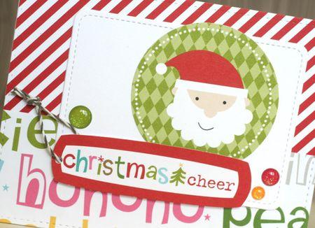 ChristmasCheer_AshleyMarcu_Detail