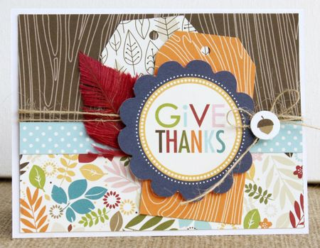 Sheri_feypel_givethanks_card1