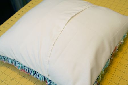 LauraVegas_Pillow_Tutorial21