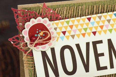 12_LaurieSchmidlin_November(Detail)_Card