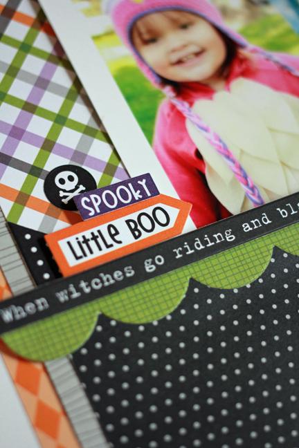 Jen Chesnick- Happy Halloween-Bella Blvd-details1