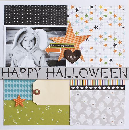 HappyHalloweenLayout-JamieHarder
