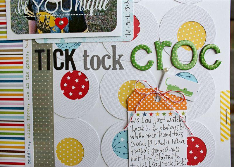 KellyHolbrook_TickTockCrocdetail2