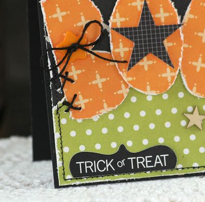 LaurieSchmidlin_Boo(Detail)_Card