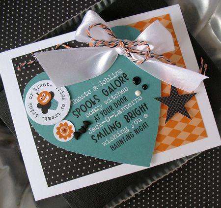 KathyMartin_SpooksGalore_Card