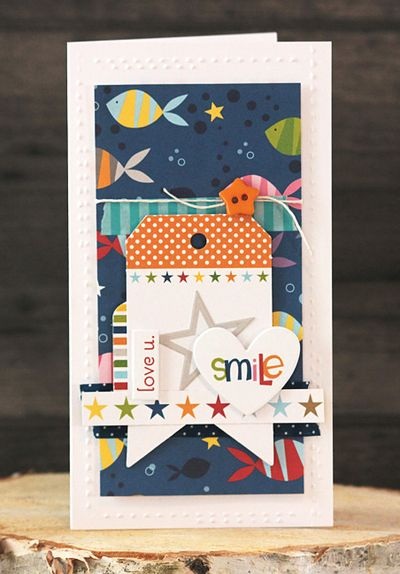 LaurieSchmidlin_Smile_Card