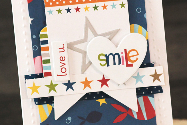 LaurieSchmidlin_Smile(Detail)_Card