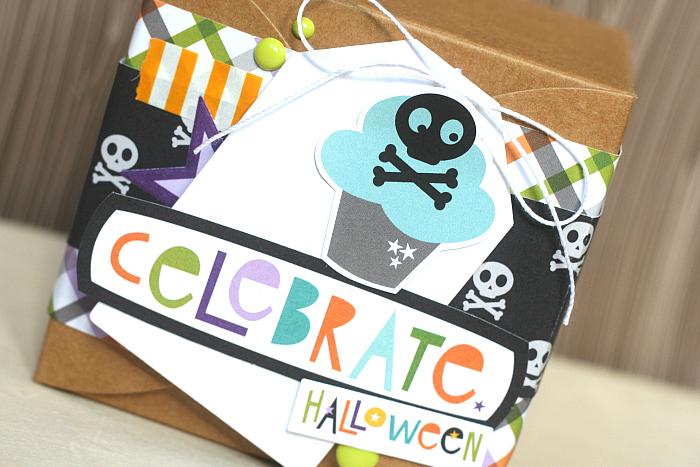 HalloweenBox_AshleyMarcu_Detail