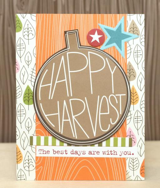 HappyHarvest_AshleyMarcu