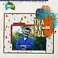 Sheri_feypel_Thankful_layout1