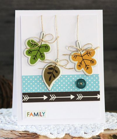 LaurieSchmidlin_Family_Card