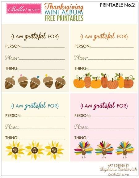 THANKSGIVING PRINTABLES-2