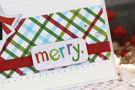 LaurieSchmidlin_Merry(Detail)_Card