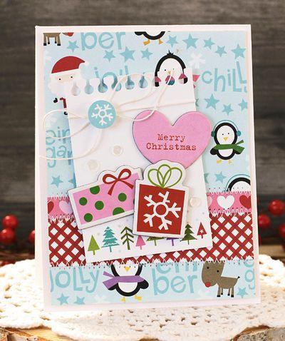 LaurieSchmidlin_MerryChristmas_Card