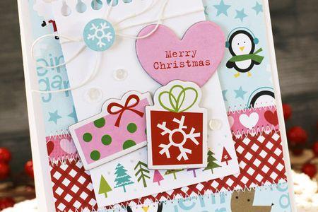 LaurieSchmidlin_MerryChristmas(Detail)_Card