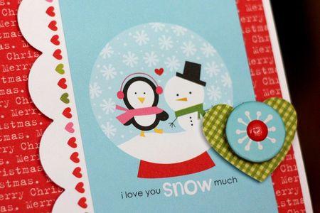 Shellye_McDaniel-Snowglobe_Card2