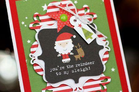 Shellye_McDaniel-Santa_Reindeer_Card2